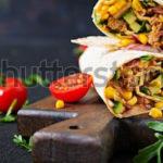 food-img3