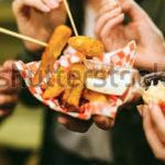 food-img4